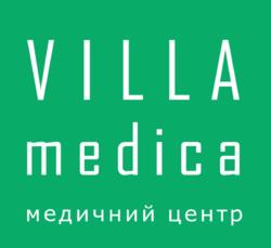 Villa Medica